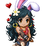 BUTTERimsoFLY's avatar