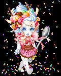 Fairy Magpie