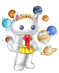 Panamagurl's avatar