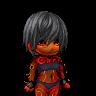 Dapper Prince's avatar