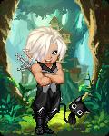 Vellick's avatar