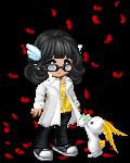 LeoShima's avatar