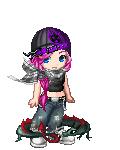 Rozzie-Chan's avatar