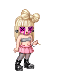 i fink u freeky's avatar