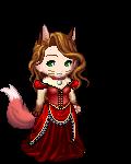 Countess of Clockwood's avatar