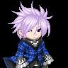 Violen Neiferian's avatar