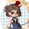Unumei's avatar