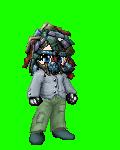 X-vash _the _stampede-X's avatar