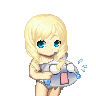 xXxRenegade_MuffinxXx's avatar