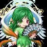 Amaya~sama's avatar