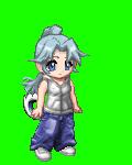 LiLsnoopy14's avatar