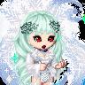 dancefairy101's avatar