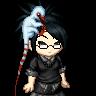 XUmeko ChanX's avatar