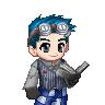 Beansalad's avatar