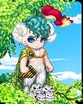 Pan the Satyr's avatar