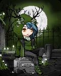Kiss Sea's avatar
