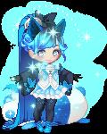 xBlue_Acex's avatar
