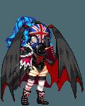 Lovely Pastels's avatar