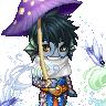 Estellie's avatar