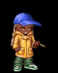 vjhh's avatar