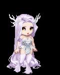 MaziMazi's avatar