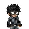 MarcusBLG's avatar