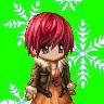 Austierra's avatar