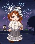 GallifreyGirl99's avatar