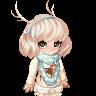 PuellaSumDei's avatar