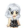 x_ Shizuha _x's avatar