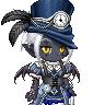 Sacred Kikyo's avatar
