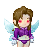 Midnight_death_angel's avatar