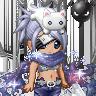 SunShinex1's avatar