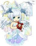 LiLiChanZ's avatar