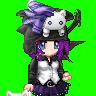 ReyBeltane's avatar