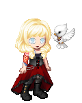 Ivye Jade's avatar