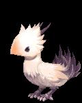 super-kitty-chick 1010101
