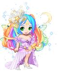 _dragonflyglitter_'s avatar
