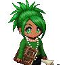 Hinoicarri's avatar