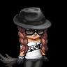 quinnettria's avatar