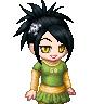 morgian23's avatar