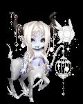 Sakura Kintari's avatar