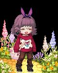 Pessimistic Crumpet's avatar