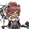 0_queen_of_darkness_0's avatar