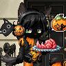 TheKrazyKatLady's avatar