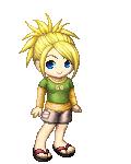 Adachiii's avatar