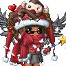 Pinow's avatar