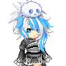 Emi fukuko's avatar