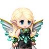OrlisBabyGirl1977's avatar