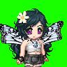 boardchick92's avatar